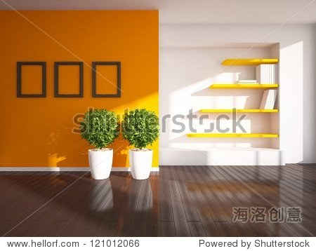 木地板-艺术,编辑-海洛创意正版图片