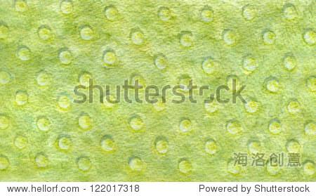 绿色石材电视墙效果图
