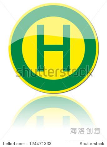 logo 标识 标志 设计 图标 343_470 竖版 竖屏