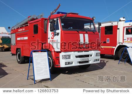 诺地菲儿消防总线接线图