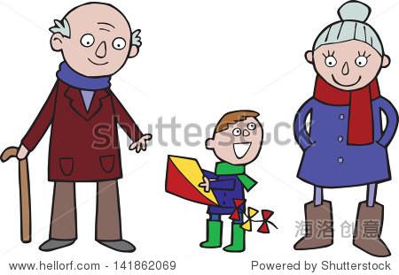 动漫 卡通 漫画 头像 450_311图片