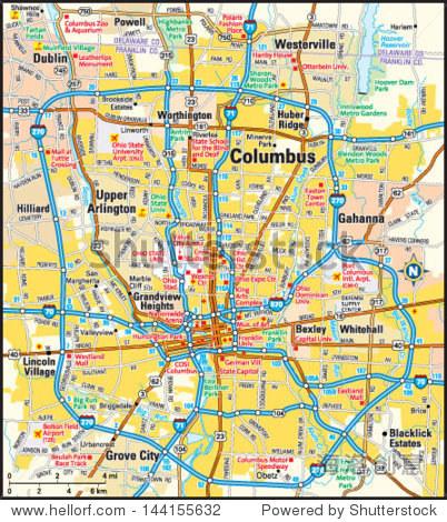 地图 402_470