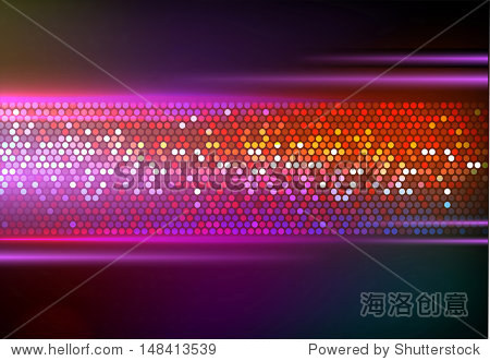 普通disco数字简谱