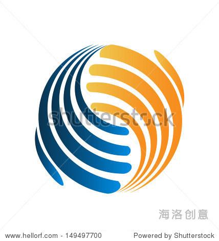 logo logo 标志 设计 矢量 矢量图 素材 图标 428_470