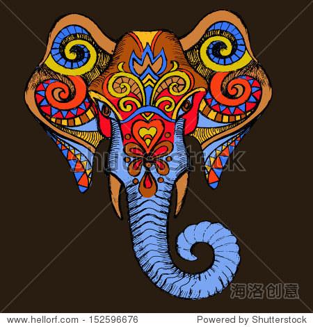 大象46米电路图