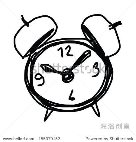 动漫 简笔画 卡通 漫画 手绘 头像 线稿 450_470