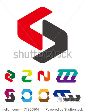 癹n��o.�in9i)�l.�n��f�x�_you can use in the commerce financial traffic construction a