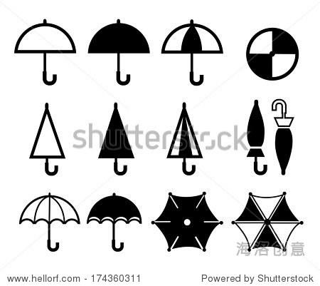 logo 标识 标志 设计 矢量 矢量图 素材 图标 450_401