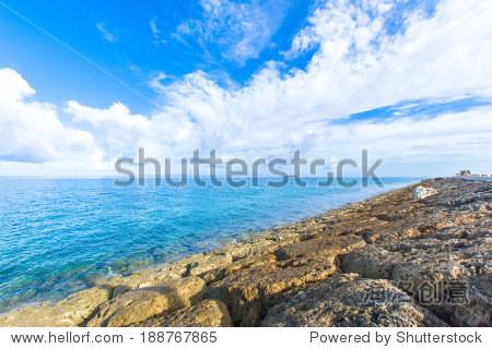 壁纸 风景 摄影 桌面 450_320