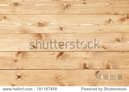 建筑的背景纹理自然小组未上漆的松木板包层结和木纹木制品的并行模式