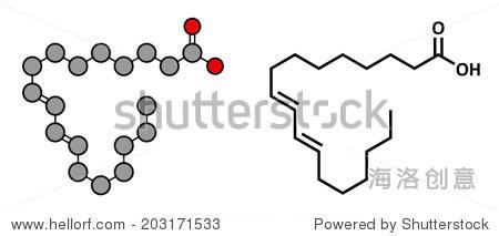电路 电路图 电子 原理图 450_213