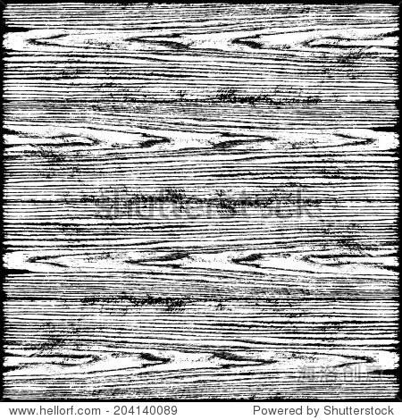 现实的木材纹理背景板,年四年.空黑白色自然模式样本模板.