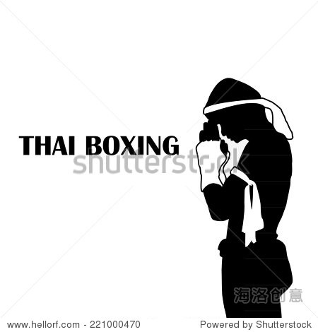 martial arts and muay thai muay thai boran .thai