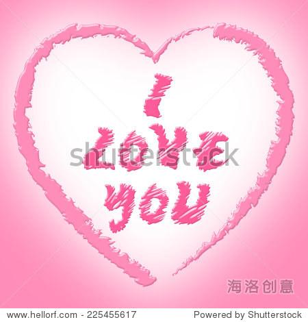 [我和我的祖国]歌曲:《我爱你中国》演唱:陈小朵(图19)-歌曲 我爱