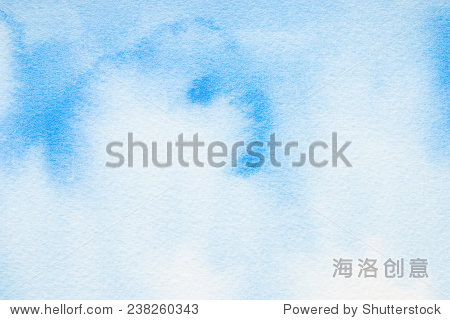 水彩画纸纹理的背景 - 背景/素材,抽象 - 站酷海洛,,.