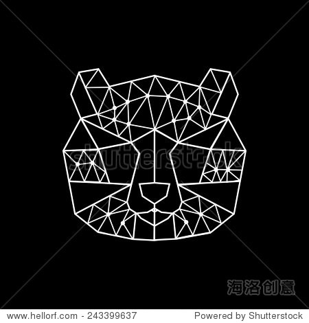 折纸风格.-动物/,-.