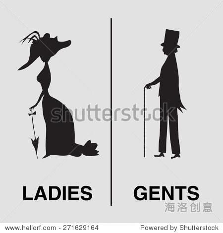 gentlemanmv_lady and gentleman