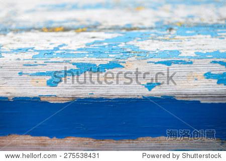 画的旧素材墙钴文艺-视频/木头-站酷海洛创意背景背景图片