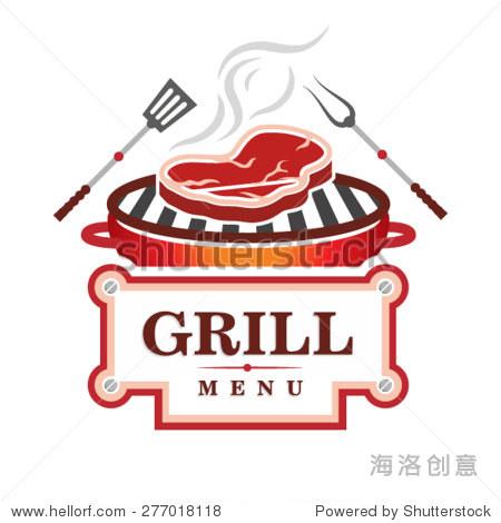 烧烤菜单设计-食品及饮料-站酷海洛创意正版图片,视频
