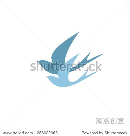 logo design图片
