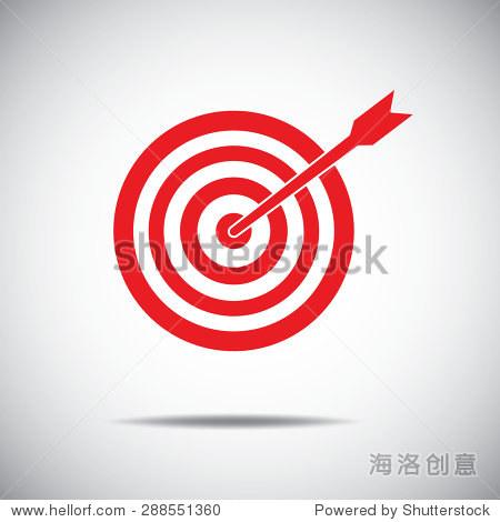象形文字的目标图标 物体,符号 标志 站酷海洛创意正版图片,视频,