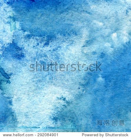 以海洋为主题的画_以海洋为主题的简笔画图片