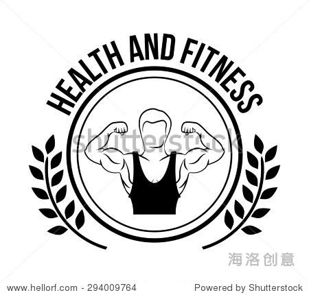 logo logo 标志 设计 矢量 矢量图 素材 图标 450_430
