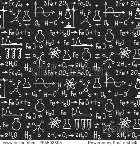 电路 电路图 电子 原理图 450_470