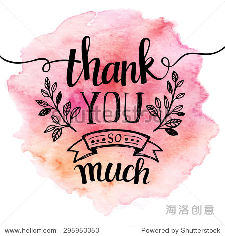 WWW_THANKMEDIA_COM_thank you very much for your kind help