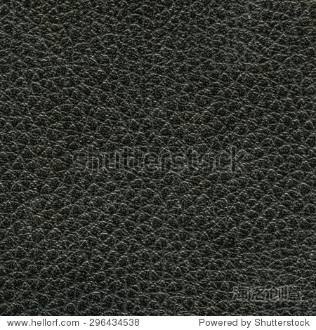 黑色皮革纹理设计作品作为背景 - 背景/素材 - 站酷