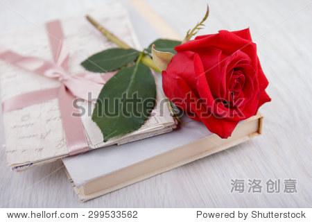 壁纸 花 花束 鲜花 450_320图片