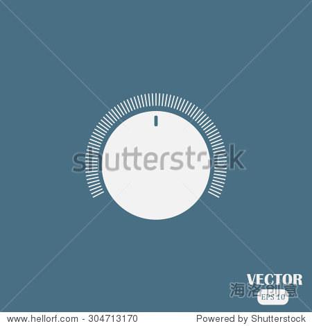 音量电平表驱动电路图