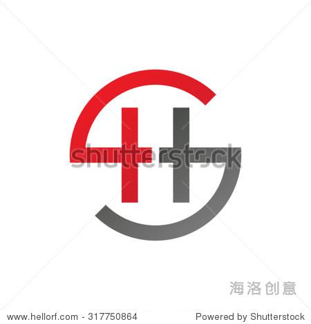 logo logo 標識 標志 設計 圖標 450_470