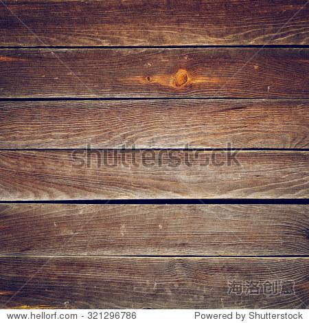 木材褐色木板结构,木材工业背景墙,图像使用老式复古的过滤器图片