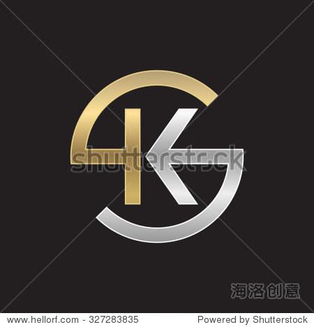 logo 標識 標志 設計 圖標 450_470