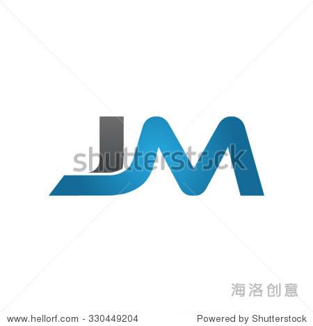 logo logo 标志 设计 矢量 矢量图 素材 图标 450_470