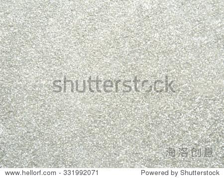 模糊银色闪光背景-背景/素材,抽象-海洛创意正版图片