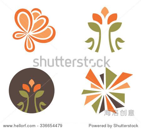 logo logo 标志 设计 矢量 矢量图 素材 图标 450_413