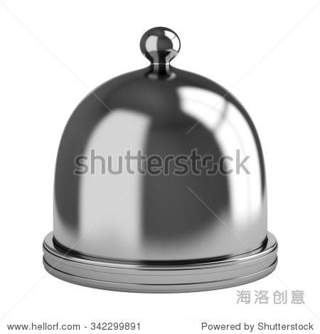 水壶三维设计图