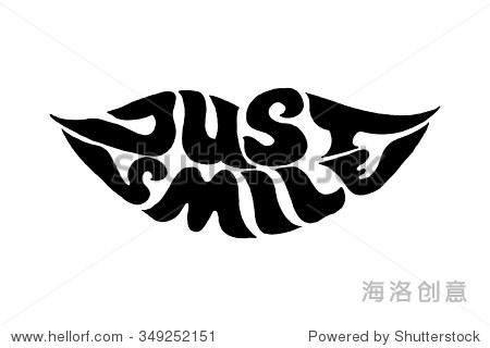 picsart素材地裂翅膀