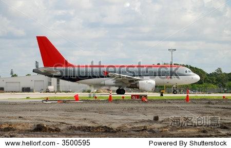 飞机 450_289