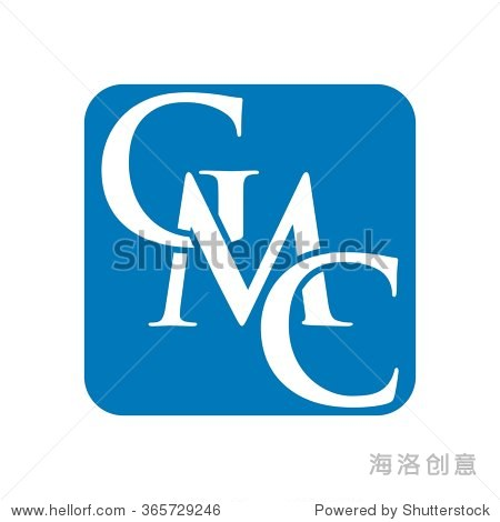 gmc的标志-符号/标志,抽象-站酷海洛创意正版图片