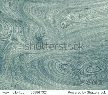 木材纹理绿色山毛榉木纹图案单板抽象的自然背景木纹装饰图像