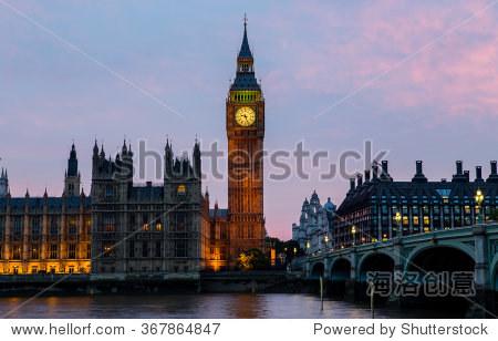 山水旅游黄页 山水图库 > 英国伦敦风景图片 此图由会员上传,仅供