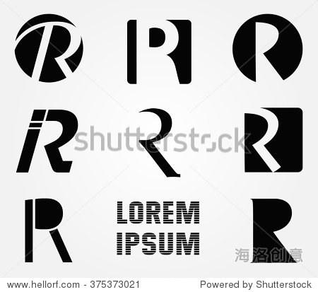 logo 标识 标志 设计 矢量 矢量图 素材 图标 450_413