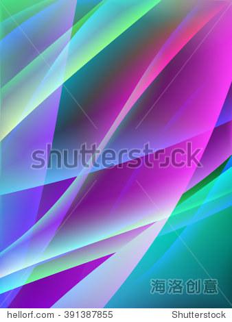 矢量波 eps10透明度和网格 文摘与曲线线组成 模糊的放松的主题背景 背景副本空间 文本 边框线 背景 素材,抽象 站酷海洛创意正版图片,视频,音乐素材交易平台 shutterstock