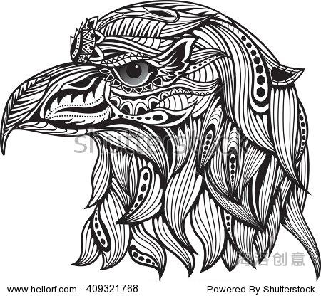 简笔画 设计 矢量 矢量图 手绘 素材 线稿 450_416