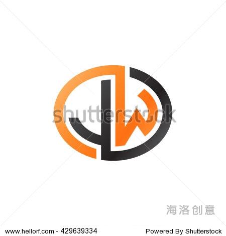 logo logo 标识 标志 设计 图标 450_470