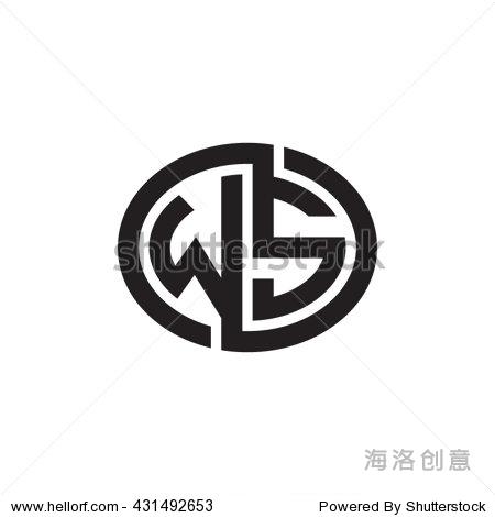 logo logo 标识 标志 设计 图标 450_470图片