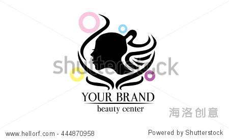 logo logo 标志 设计 矢量 矢量图 素材 图标 450_273